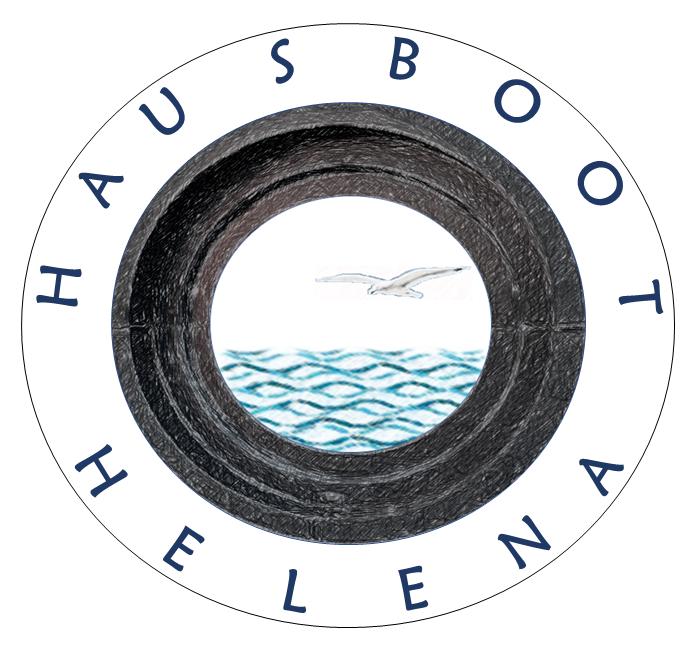 Hausboot Helena