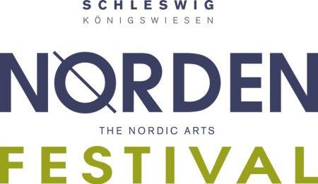 Logo-Norden-Festival_2020_gruen